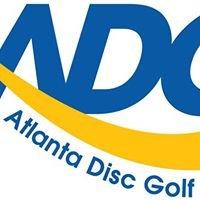Atlanta Disc Golf Organization