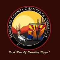 Maricopa County Chamber of Commerce