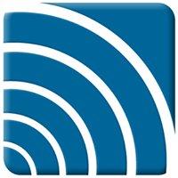 Nursing Leadership Network of Ontario