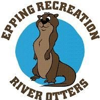 Epping Parks & Recreation Department