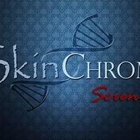 Skinchrome Science