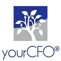 Yourcfo Consulting Group