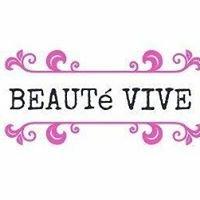 Beauté Vive
