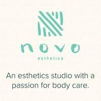 Novo Esthetics Studio