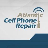 Atlantic Cell Phone Repair