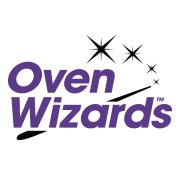 Oven Wizards Maidenhead