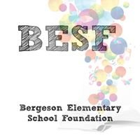 Bergeson Elementary School Foundation - BESF