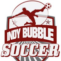 Indy Bubble Soccer