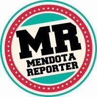 The Mendota Reporter