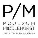 Poulsom Middlehurst