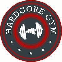 Hardcore Gym - Smethwick