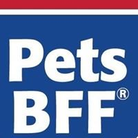 PetsBFF.Org