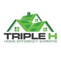 Triple H Home Efficiency Experts