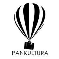 PankulturA