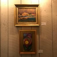 Gallery Sitka East