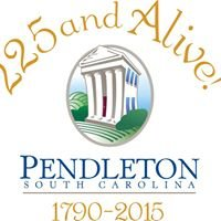 Pendleton - 225 and Alive