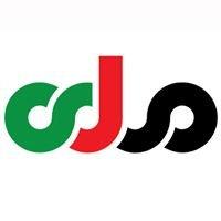 رادیو تلویزیون ملی افغانستان - RTA