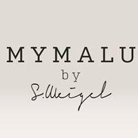 MYMALU