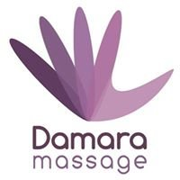 Damara Massage