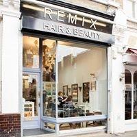 Remix Salon