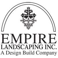 Empire Landscaping, Inc.