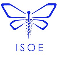 International Society of Oncology Estheticians