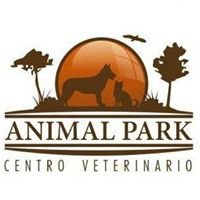 Animal Park Centro Veterinario