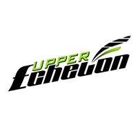 Upper Echelon Cash For Phones, Sneakers, & iPhone Repair