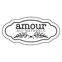 Amour All Naturals