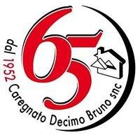 Caregnato Decimo Bruno snc