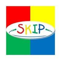 SKIP Kindergarten and Playgroup