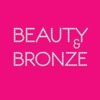Beauty & Bronze