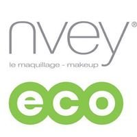 Nvey Eco Thailand