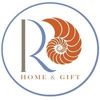 Riverside Home & Gift