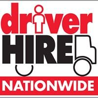 Driver Hire Coventry