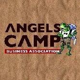 Angels Camp Business Association