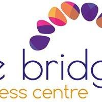 The Bridge Wellness Centre