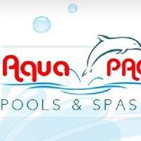 Aqua Pacific Pools And Spas