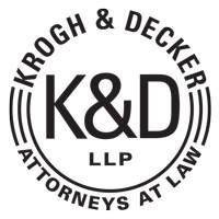 Krogh & Decker, LLP