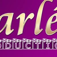 Parlez Productions