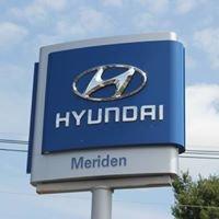 Meriden Hyundai