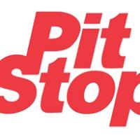 Al's Pit Stop