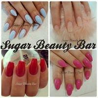 Sugar Beauty Bar