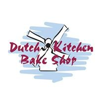 Dutch Kitchen Bake Shop and Deli