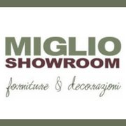 Miglio Showroom