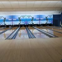 Franklin Lanes