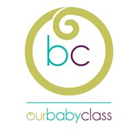 Our Baby Class with Sarah