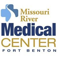 Missouri River Medical Center