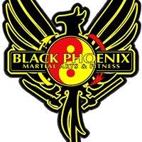 Black Phoenix Martial Arts & Fitness Academy, Inc.