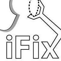IFIX iPhone Repair Dallas